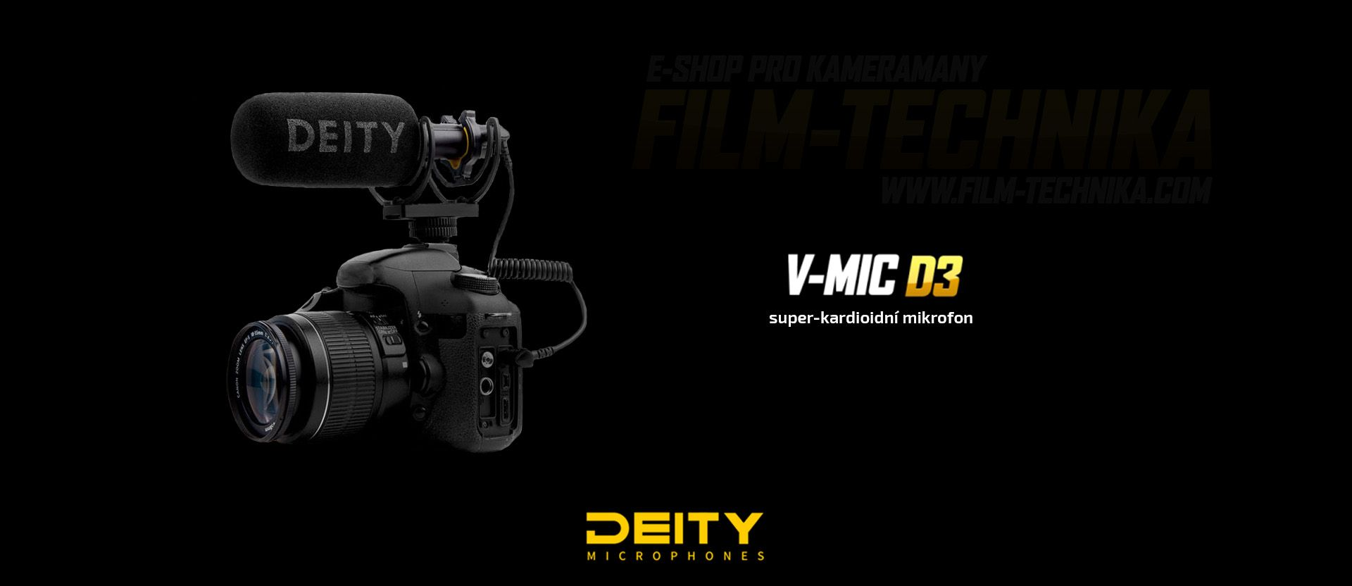 film-technika-deity-vmic-d3-intext1