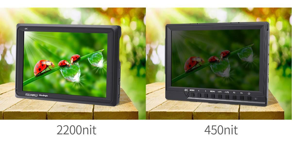film-technika-feelworld-fw279-4k-hdmi-monitor