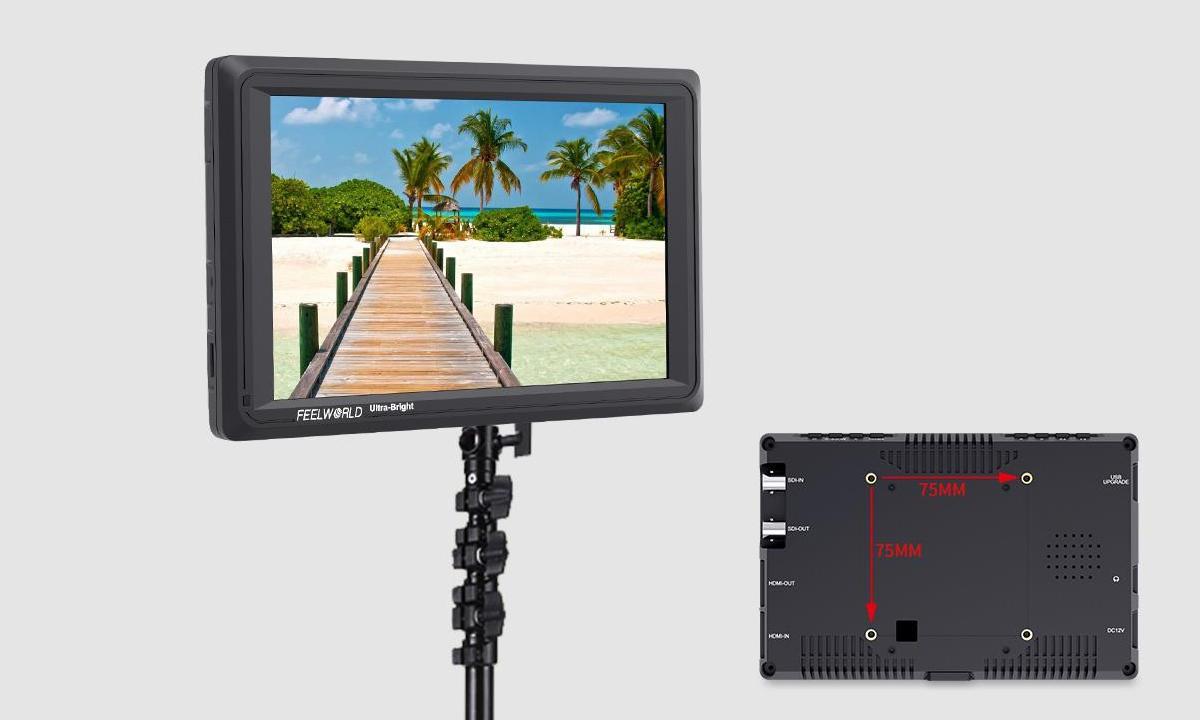 7-1080p-field-monitor