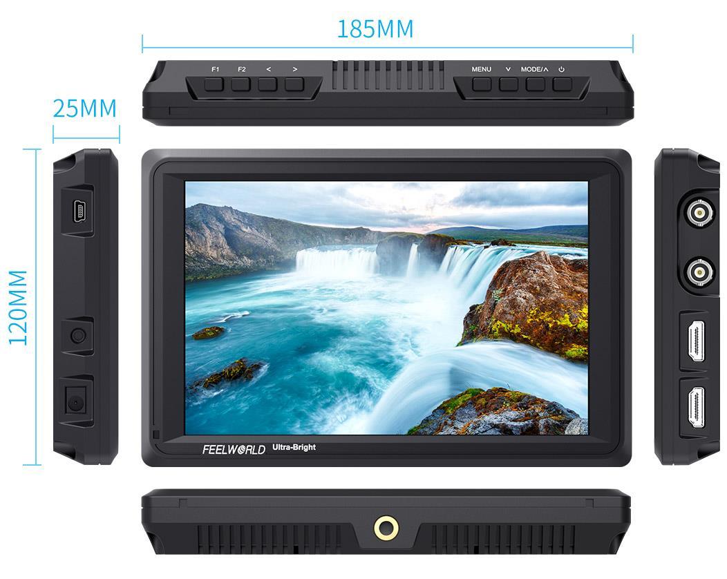 hd-camera-monitor