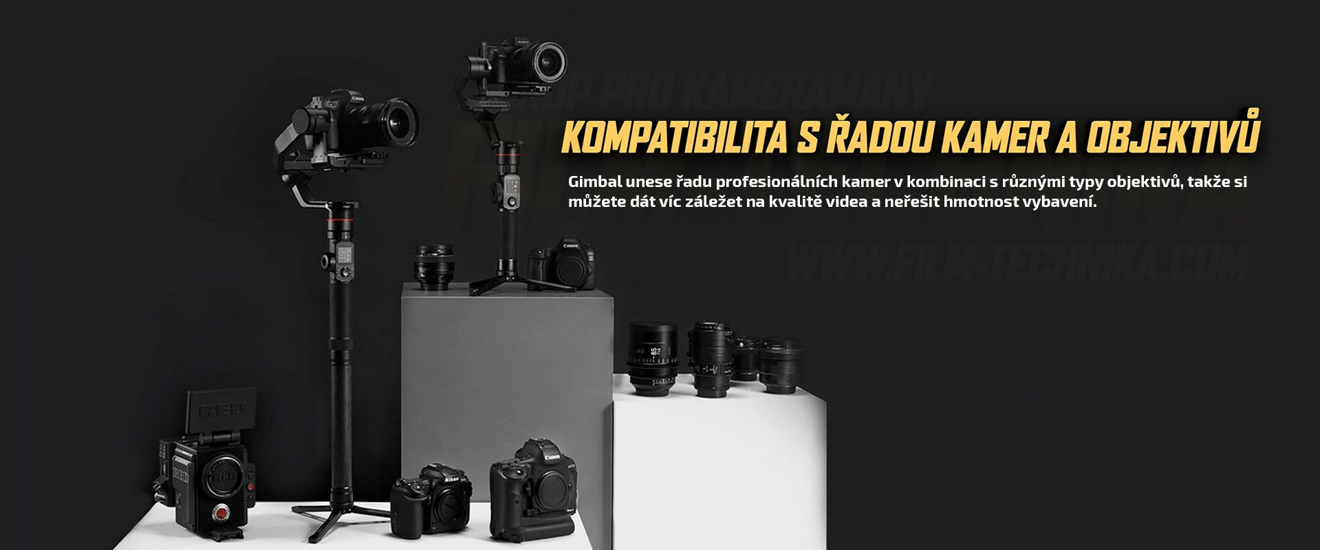 film-technika-feiyu-ak2000-11intext2