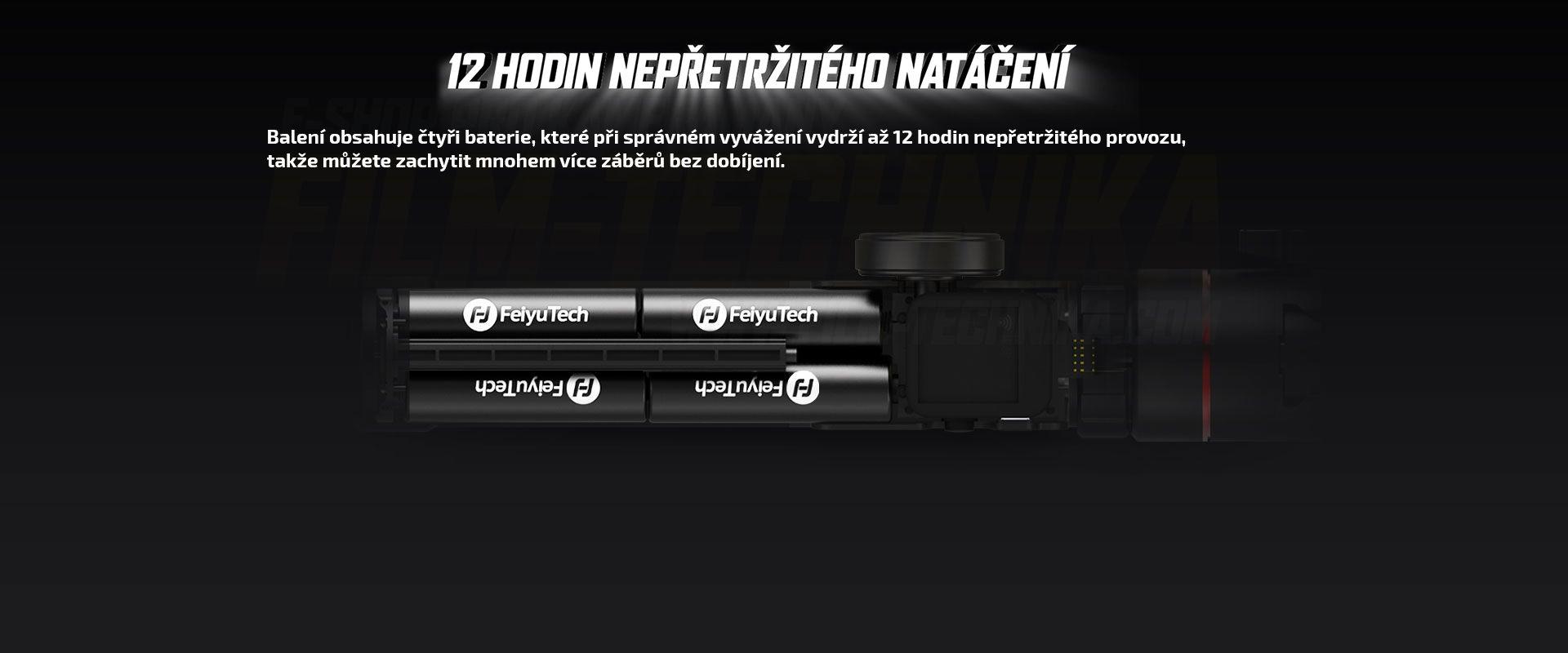 film-technika-feiyu-ak2000-12intext