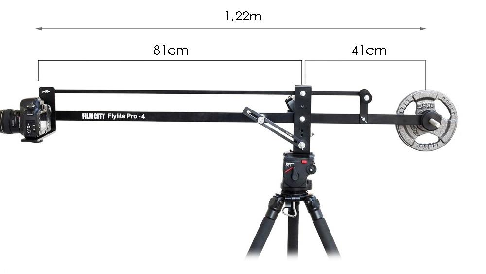 film-technika-filmcity-flylite-4-pro-mini-jerab-se-stativem-03-intext