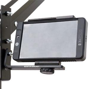 film-technika-filmcity-flylite-4-pro-mini-jerab-se-stativem-08-intext
