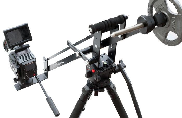 film-technika-filmcity-flylite-4-pro-mini-jerab-se-stativem-11-intext