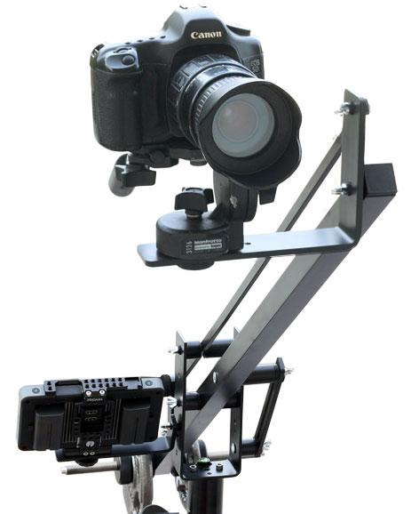 film-technika-filmcity-flylite-4-pro-mini-jerab-se-stativem-12-intext