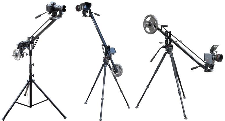 film-technika-filmcity-flylite-4-pro-mini-jerab-se-stativem-13-intext