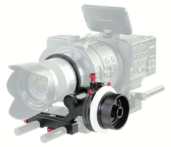 Filmcity-HS-2-Follow-focus-with-Hard-Stops-6