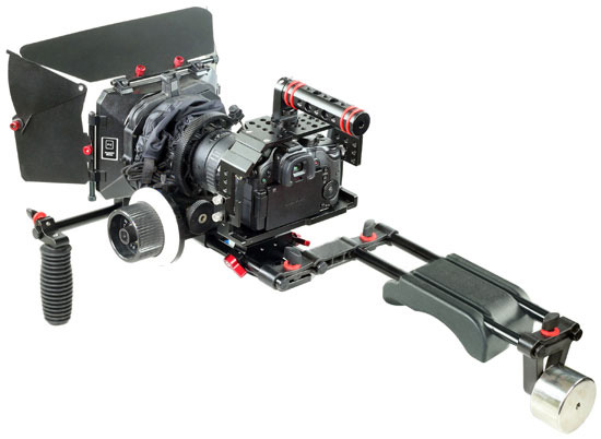 filmcity-camera-cage-Shoulder-kit--for-sony-a7-and-gh3-camera-0012a