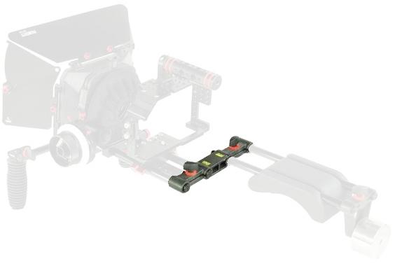 film-technika-filmcity-rozšíření