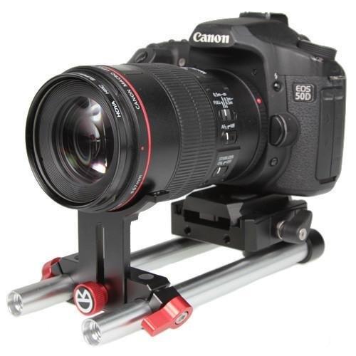 film-technika-podpora-objektivu-dt-ls-01-02-intetxt