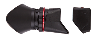 film-technika-magviewlvf16932-02