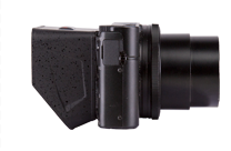 film-technika-magviewlvf16932-03