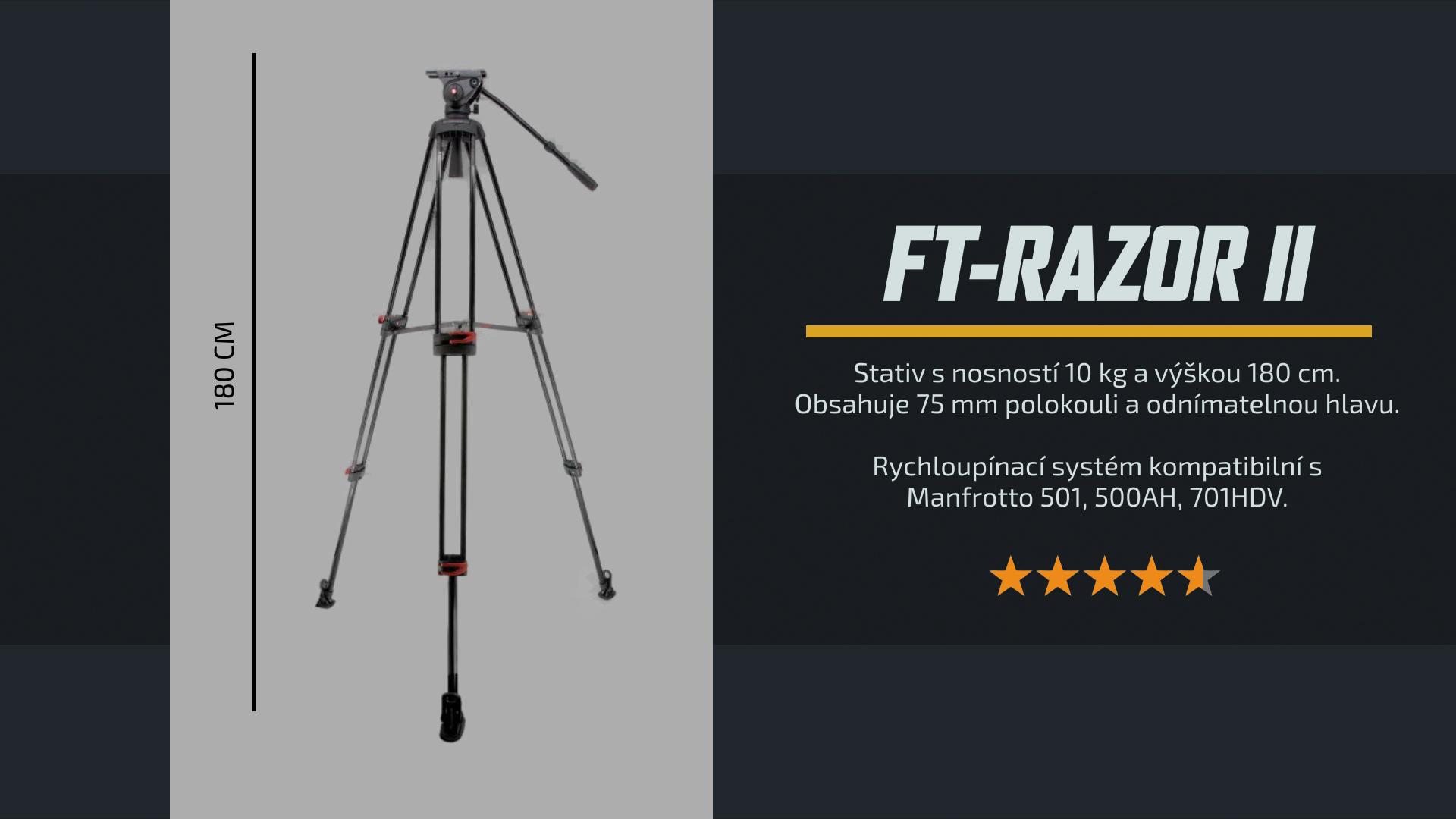 FT_razor_2
