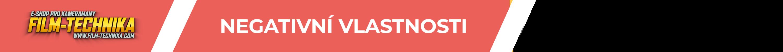 stativ_negativni