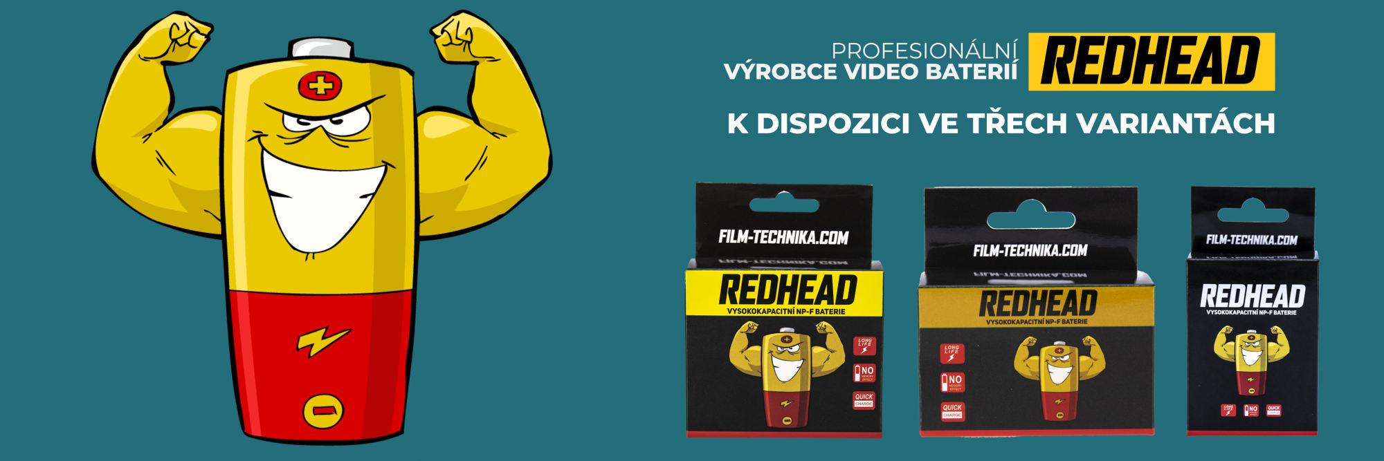 baterie_redhead_LQ