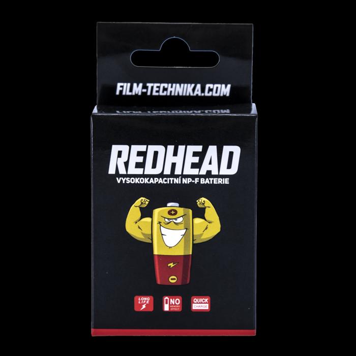 baterie_redhead_R1LQ