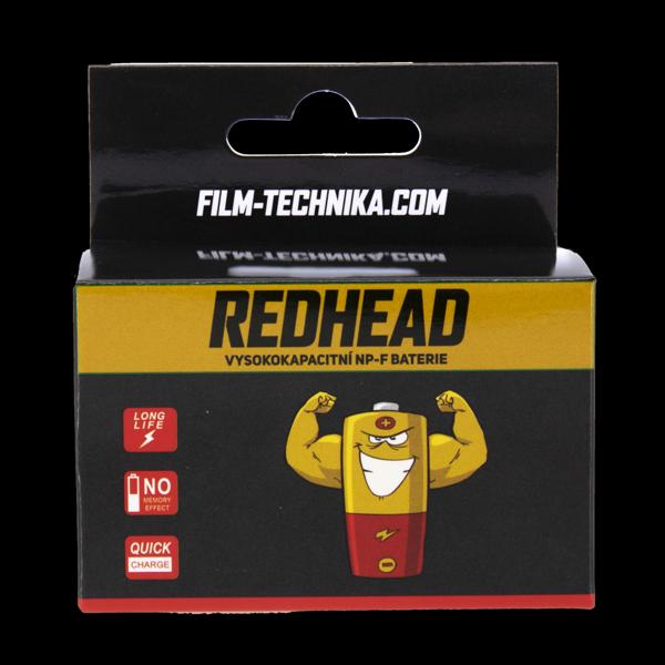 baterie_redhead_R2LQ