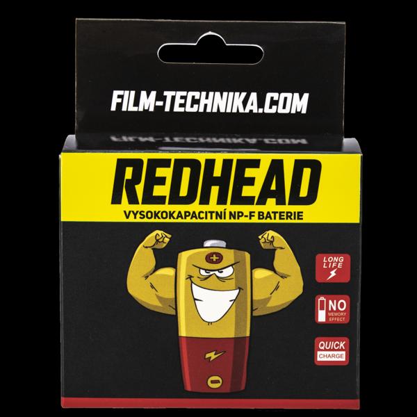 baterie_redhead_R3LQ