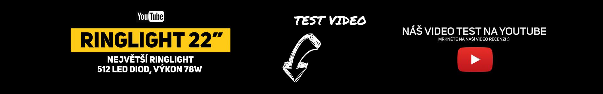 video_ringlight