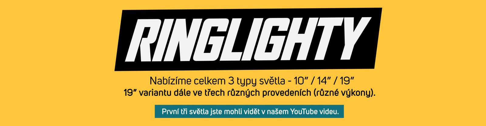 ringlight_vyber_LQ