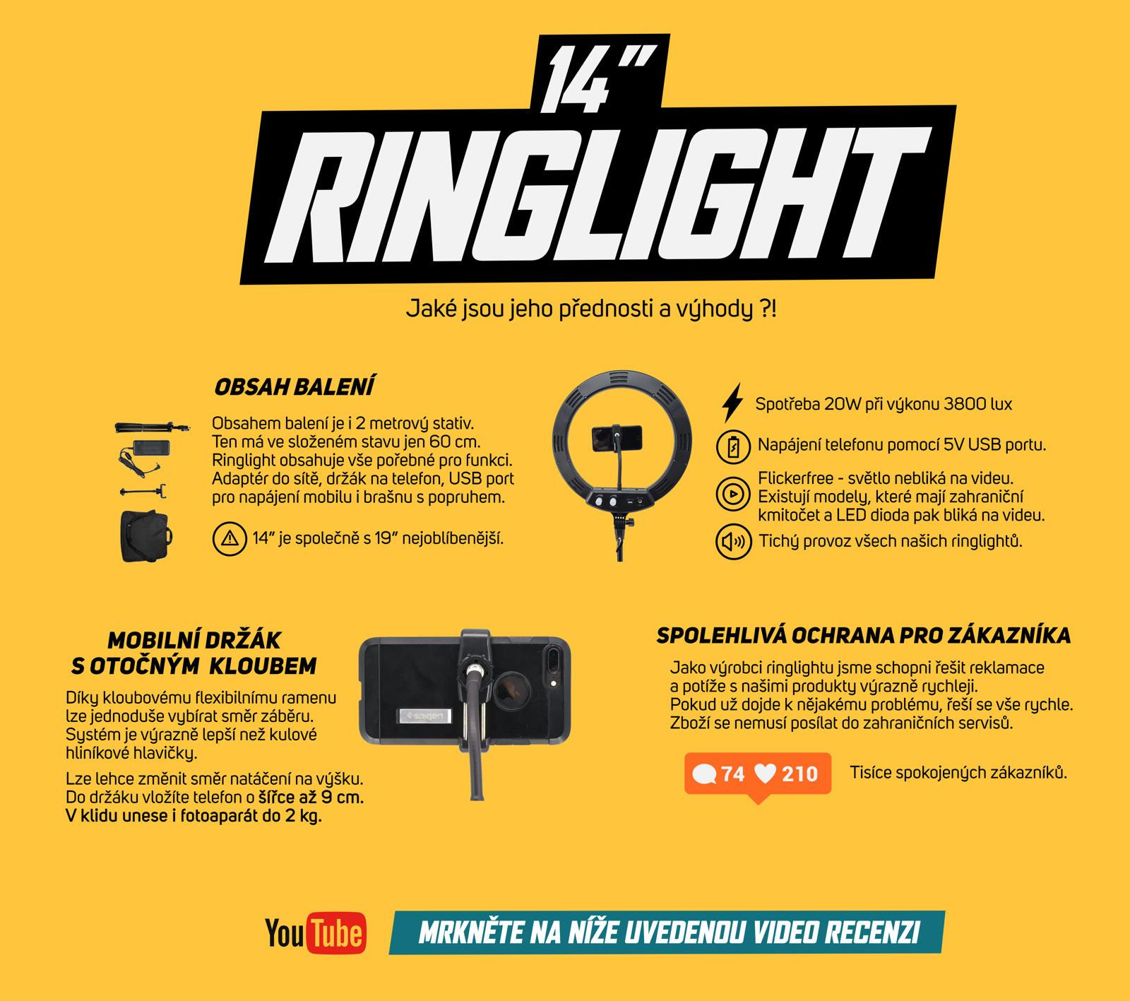 výhody_ringlight_14