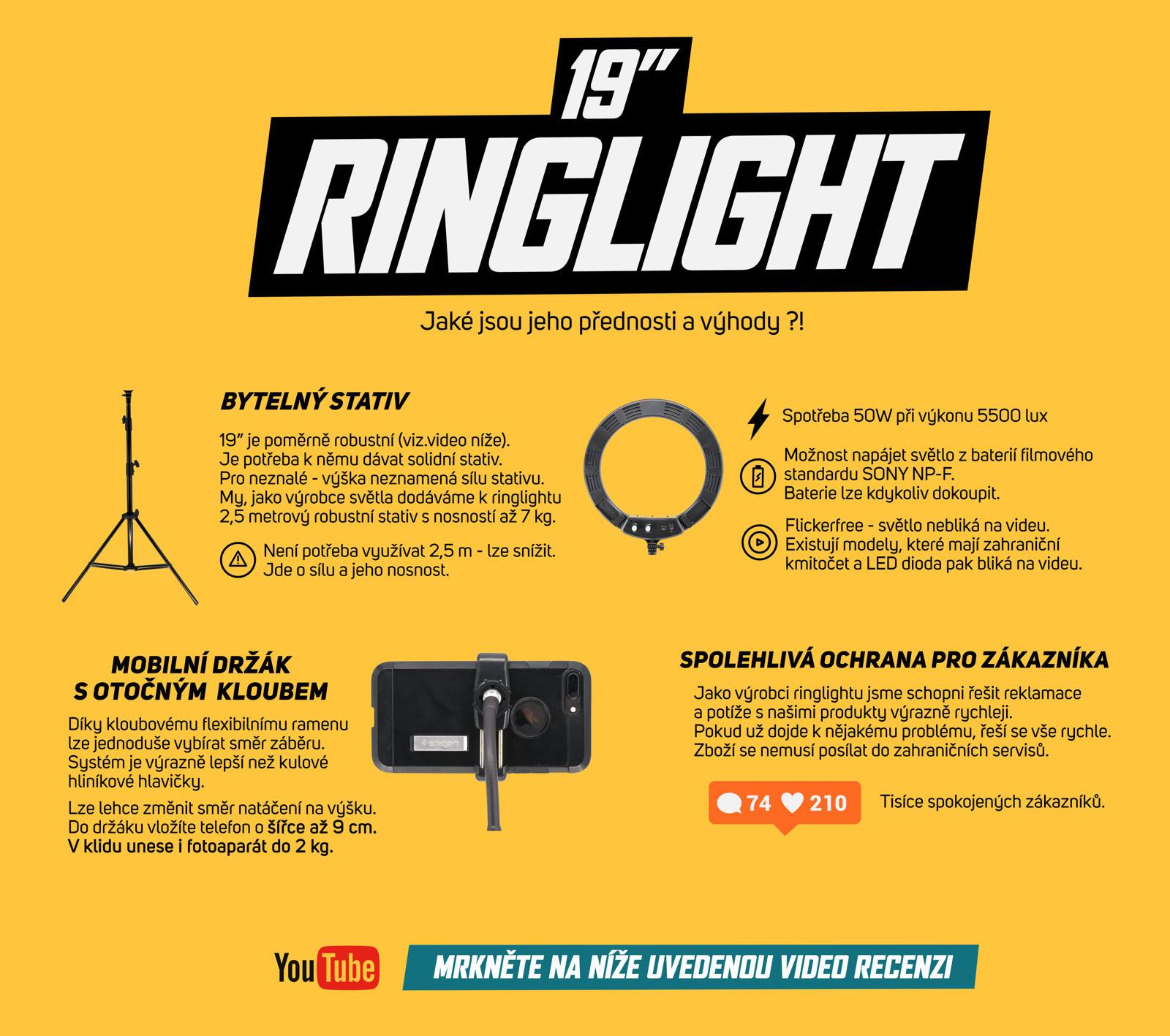 ringlight_19_výhody