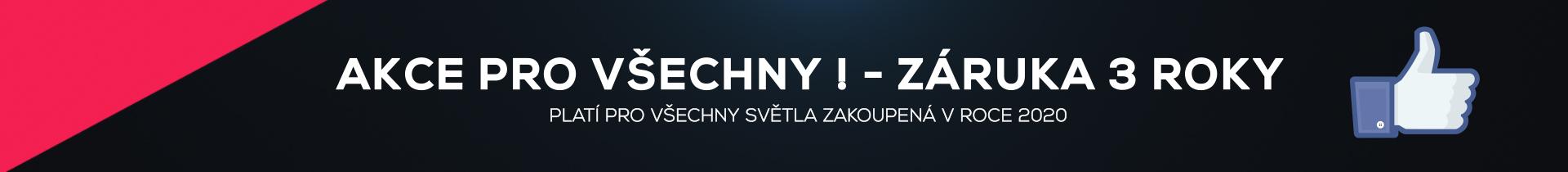 akce_zaruka
