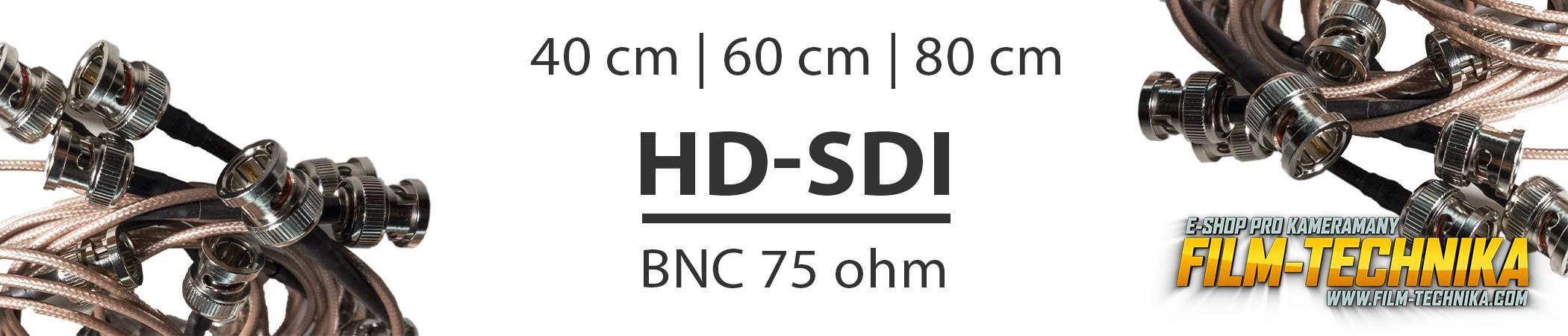 film-technika-sdi-kabely
