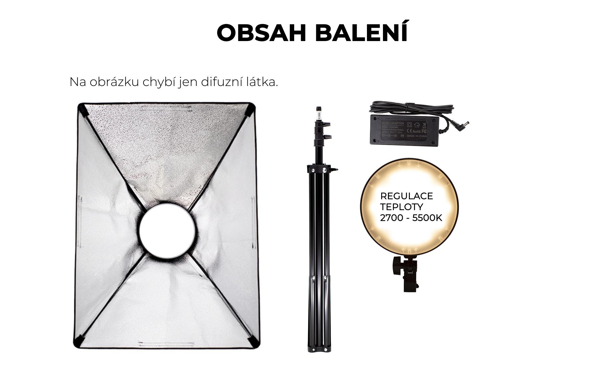 softbox_set_obsah_baleni