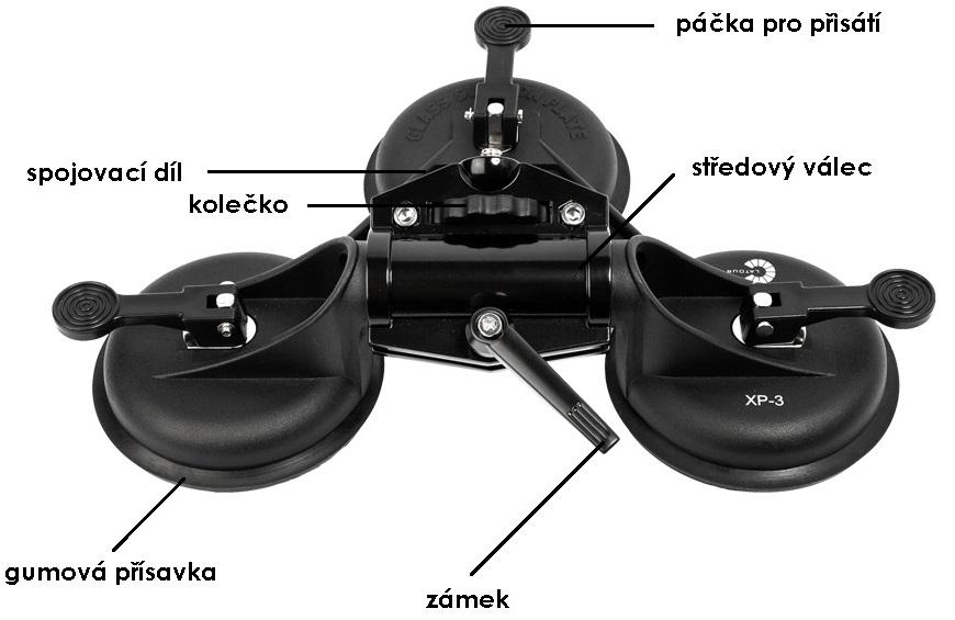 film-technika-xp-3-01intext
