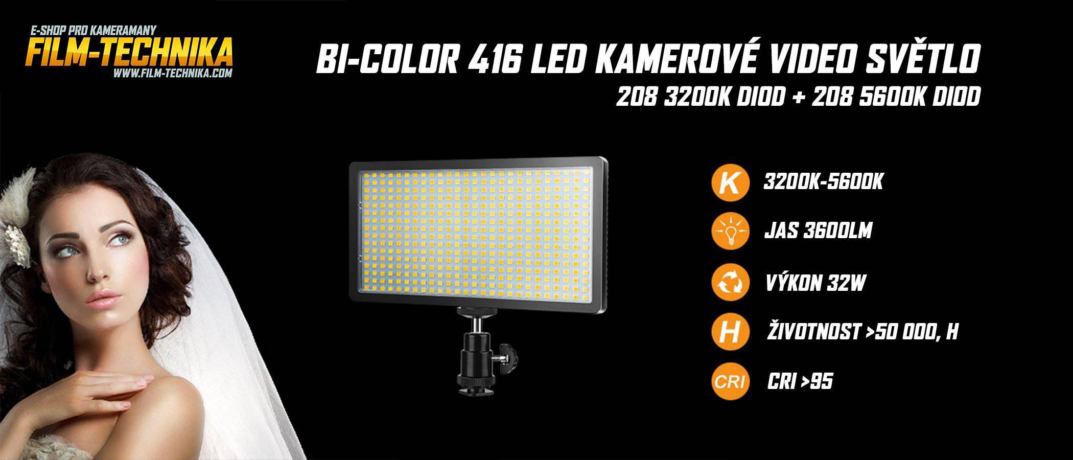 film-technika-video-led-světlo-416-diod_edit_comp