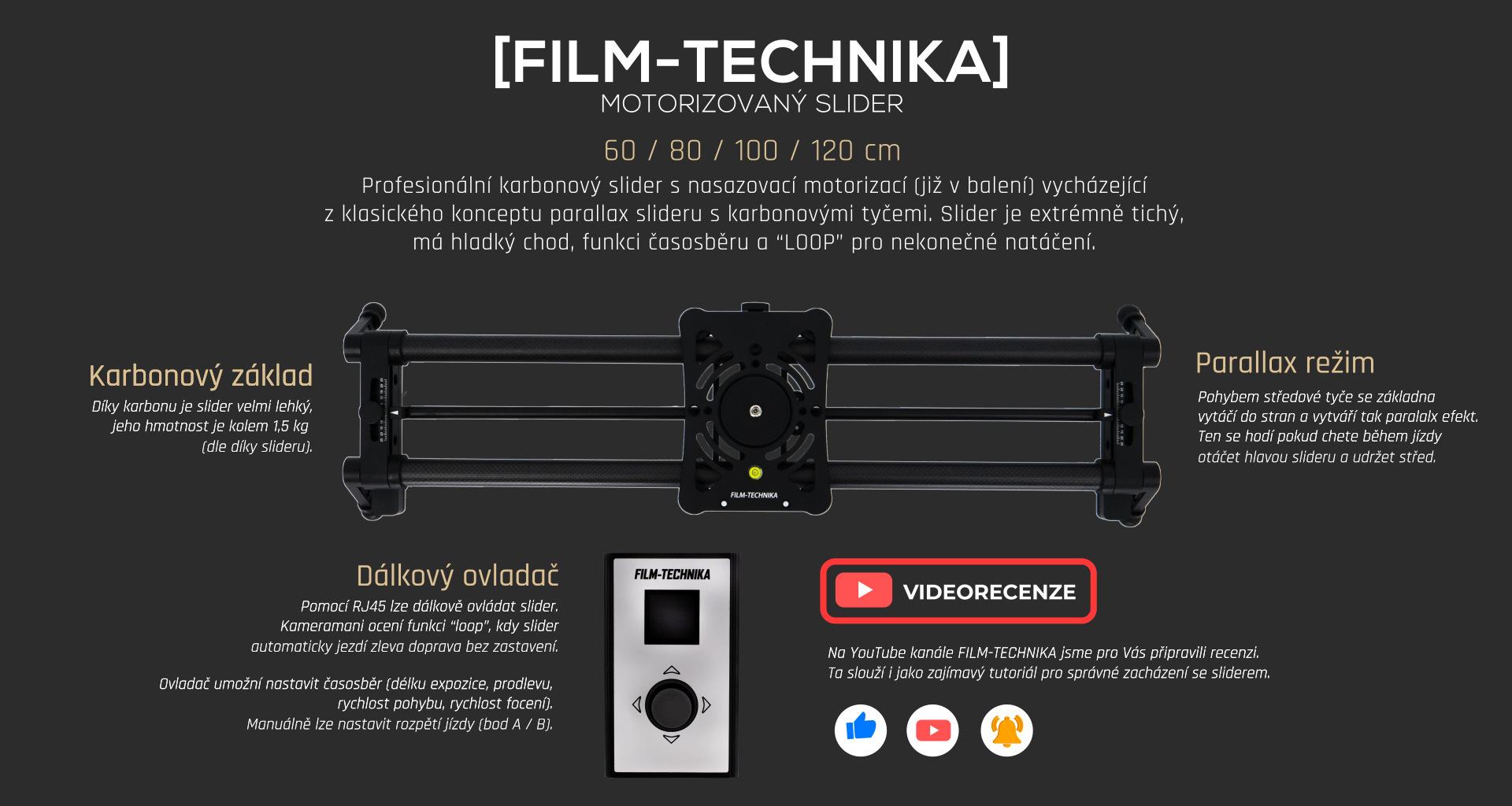 FILM_TECHNIKA_SLIDER