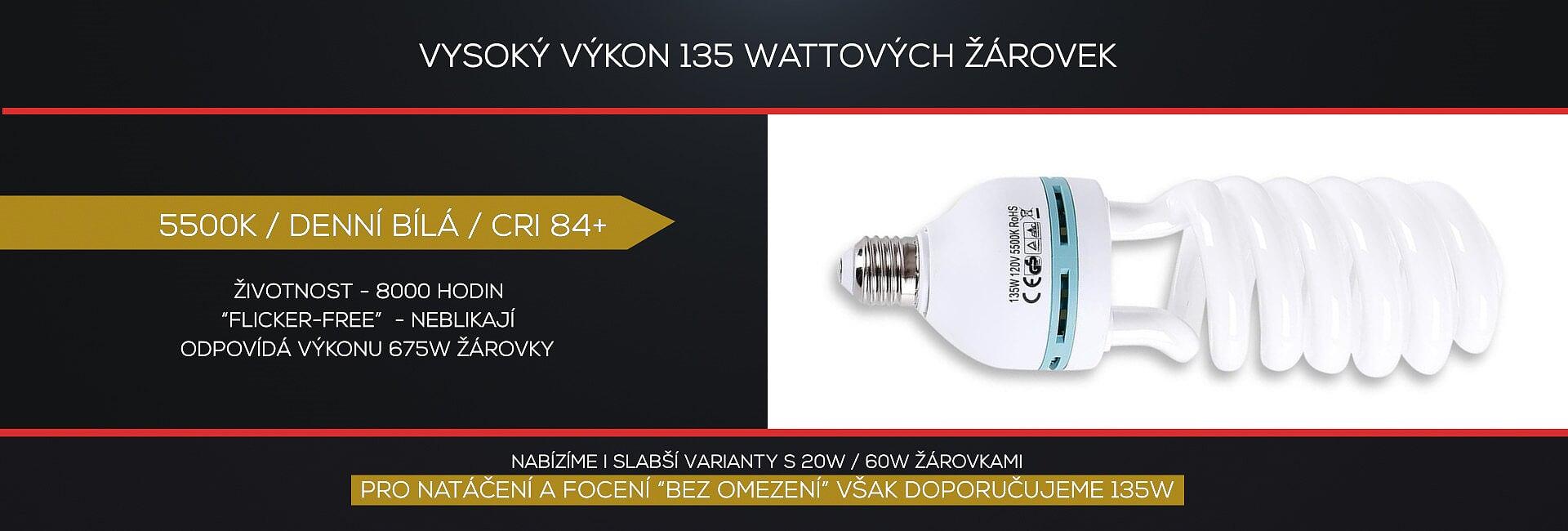 135_zarovka_2_LQ