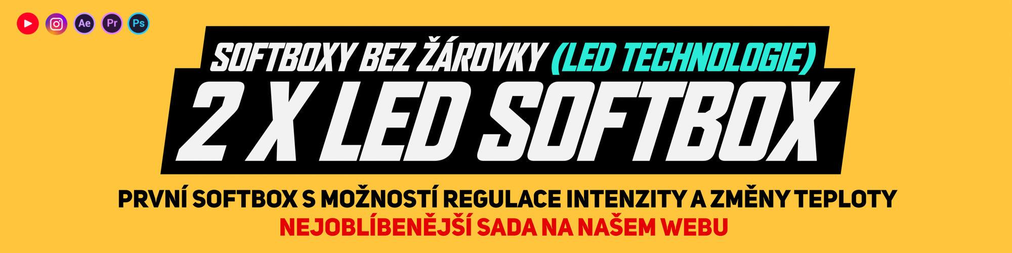 led_bez_zarovky