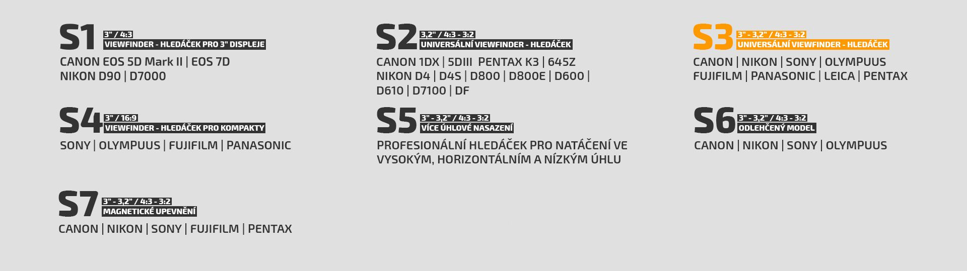 film-technika-ggs-hledacek-s3-intext5-2