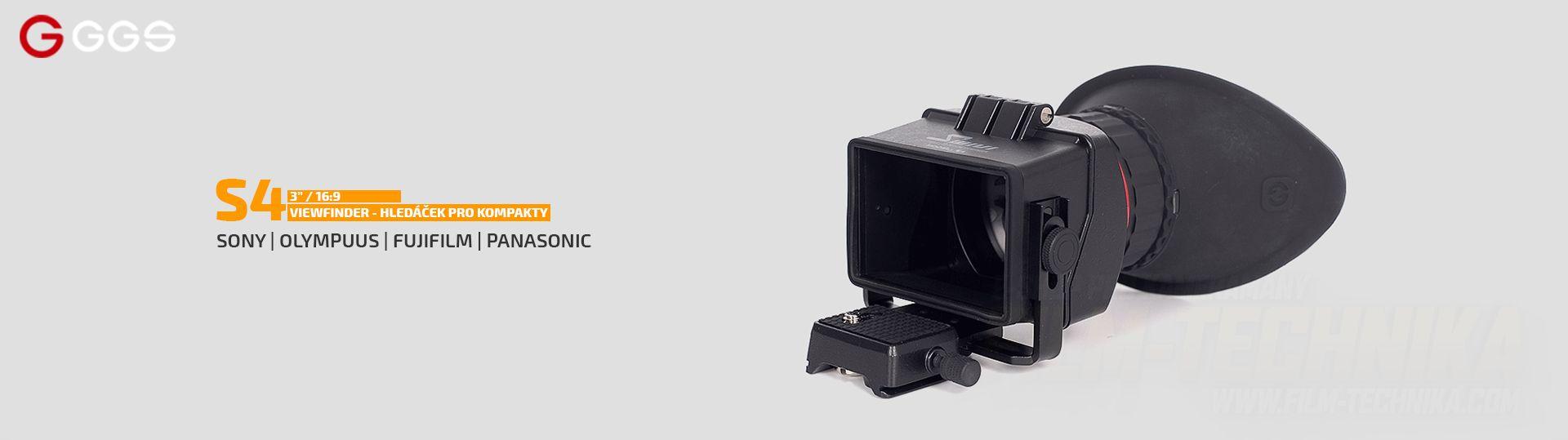 film-technika-ggs-s4-intetx2