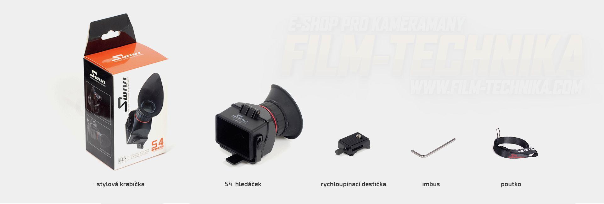 film-technika-ggs-s4-intext5