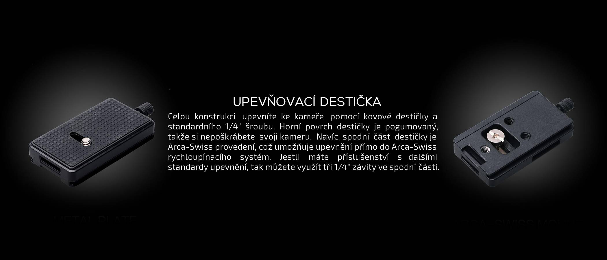 film-technika-ggasfoto-swivi-s5-hledáček-destička-2