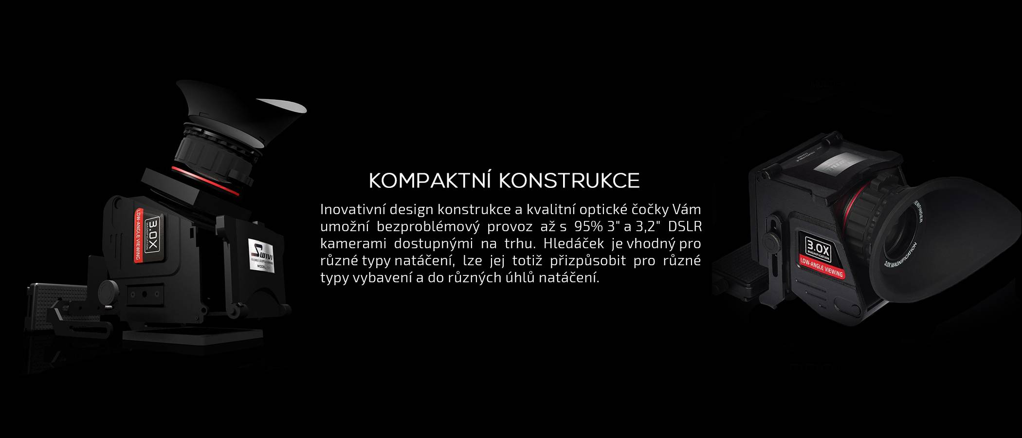 film-technika-ggasfoto-swivi-s5-hledáček-konstrukce-2