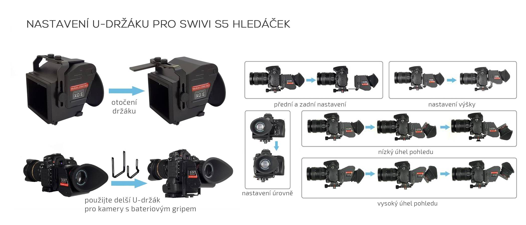 film-technika-ggasfoto-swivi-s5-hledáček-nastavení-2