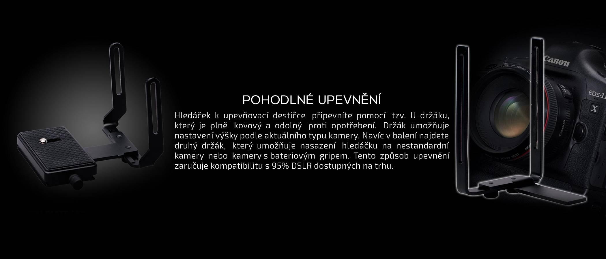 film-technika-ggasfoto-swivi-s5-hledáček-upevnění-3
