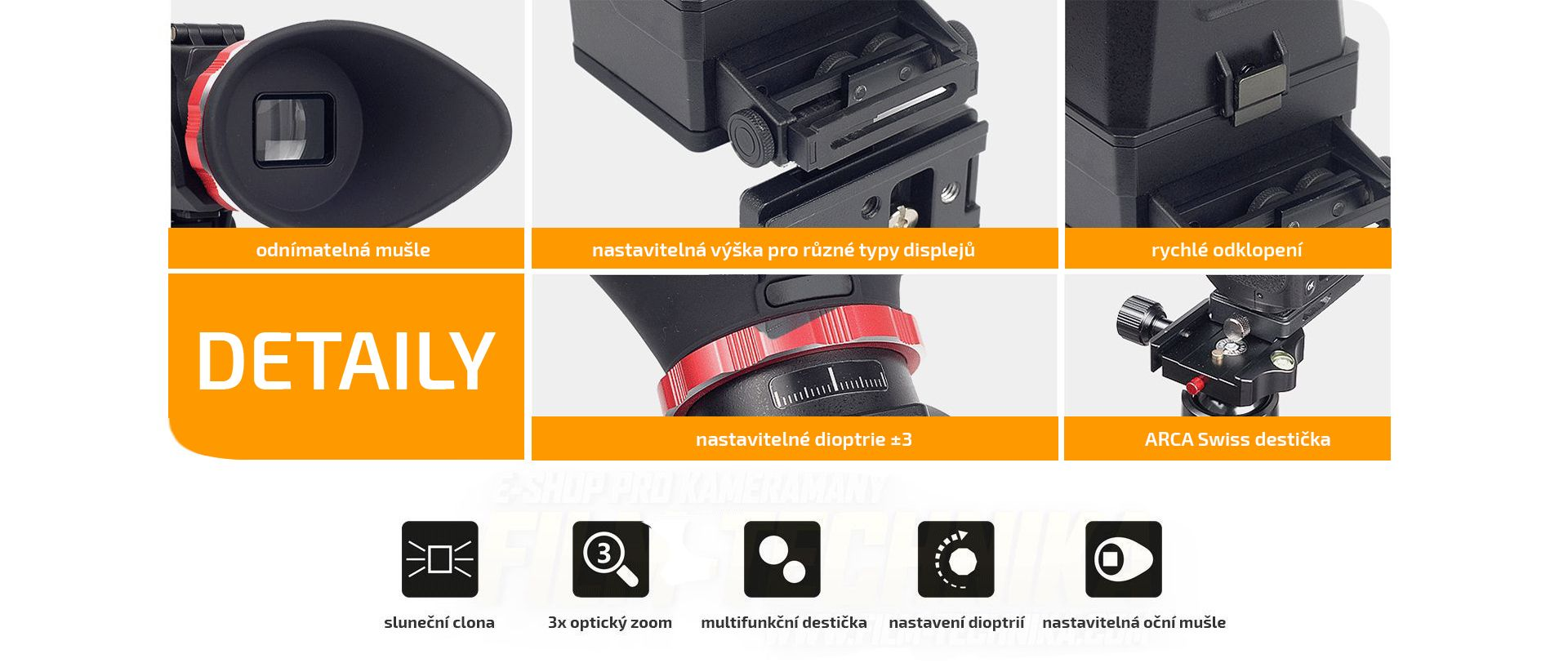 film-technika-ggs-s6-intext4