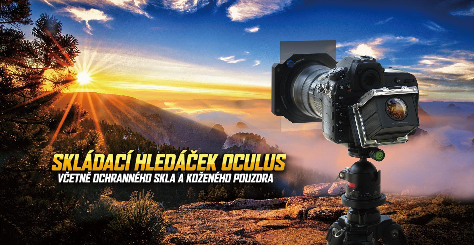 film-technika-ggs-oculus-intext1