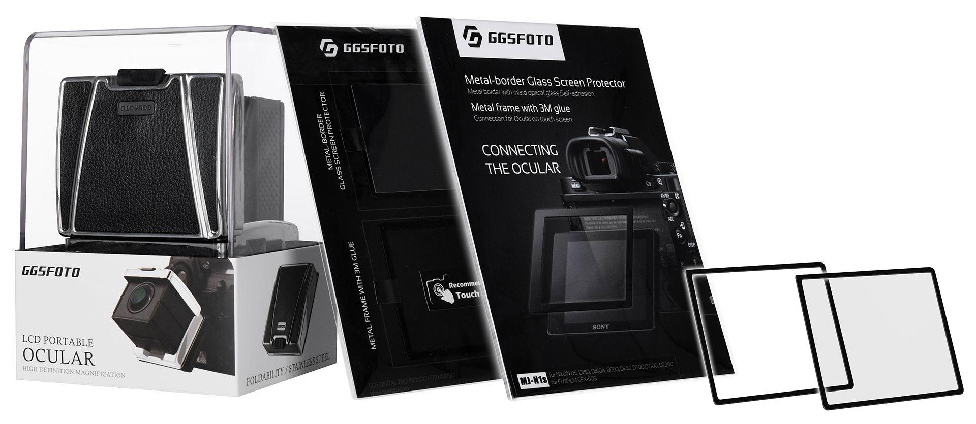 film-technika-ggs-oculus-intext2