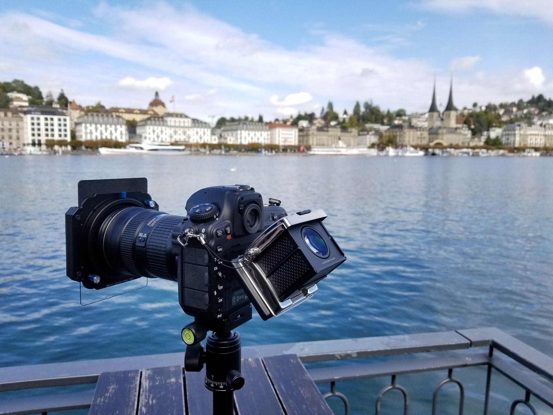 film-technika-ggs-oculus-intext6