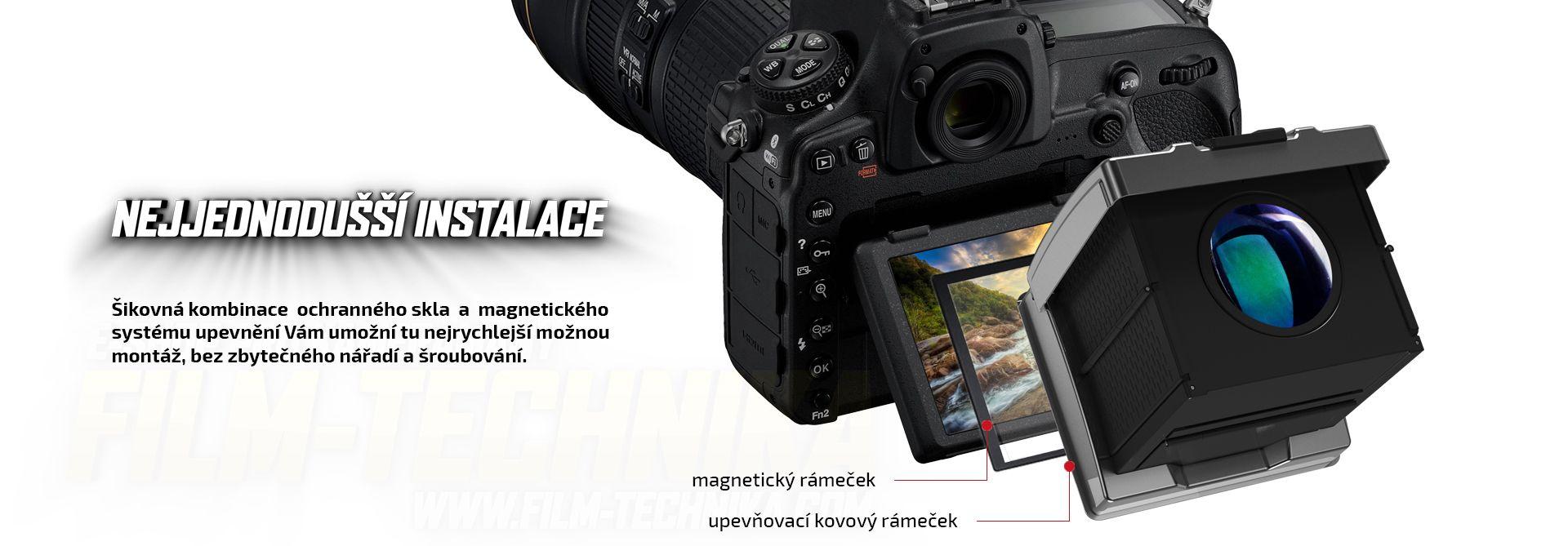 film-technika-ggs-oculus-intext72
