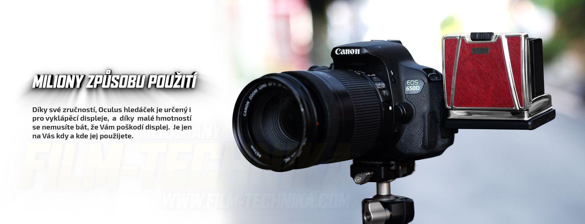 film-technika-ggs-oculus-intext92