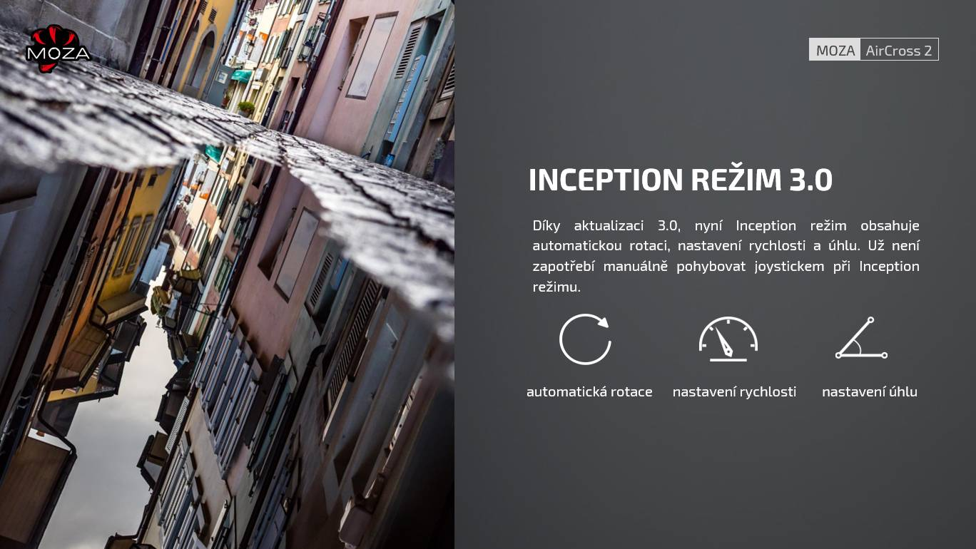 film-technika-gudsen-moza-aircross-2-inception-režim