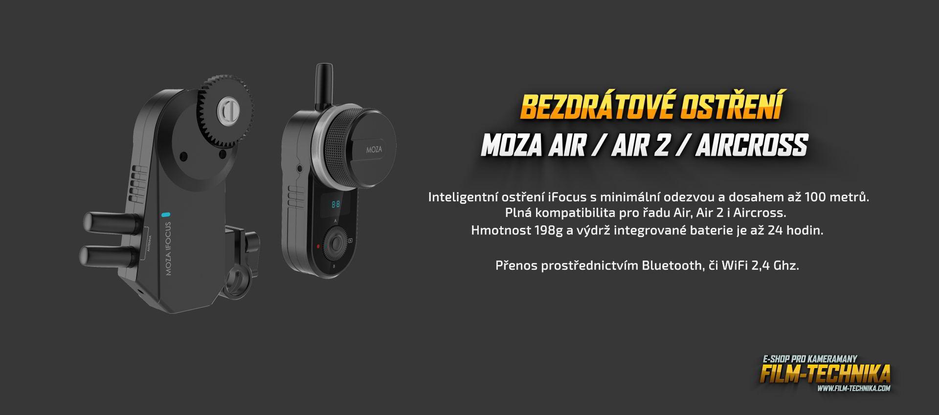 Moza_air_ostreni